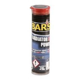 Turafalle in polvere per radiatori - 25 g