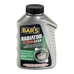 Turafalle liquido per radiatori - 200 ml