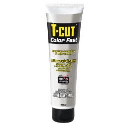 Color Fast  rimuovi graffi e ripristina il colore - 150 g - Argento