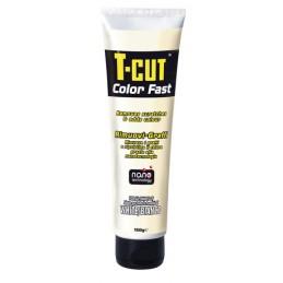 Color Fast  rimuovi graffi e ripristina il colore - 150 g - Bianco