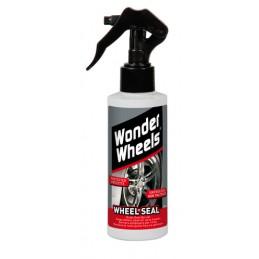 Wheel seal  protezione cerchi - 125 ml