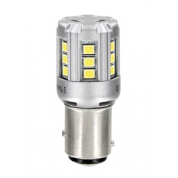 LEDriving Retrofit Led Standard - (P21 5W) - BAY15d - 2 pz  - Blister - Bianco