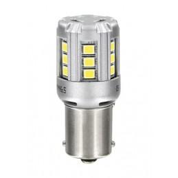 12V LEDriving Retrofit Led Standard - (P21W) - BA15s - 2 pz  - Blister - Bianco