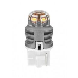 12V LEDriving Retrofit Led Premium - (W21W) - W3x16d - 2 pz  - Blister - Bianco