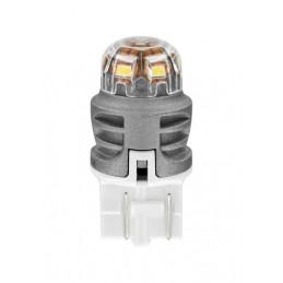 12V LEDriving Retrofit Led Premium - (W21 5W) - W3x16q - 2 pz  - Blister - Bianco