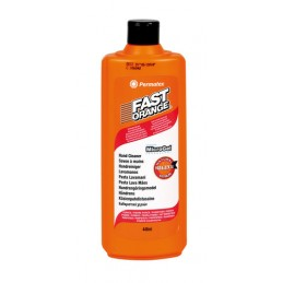 Fast Orange  pasta lavamani  - 440 ml