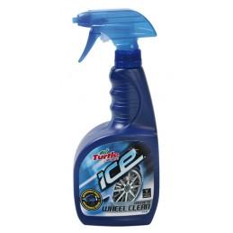 Detergente per cerchi in lega - 750 ml