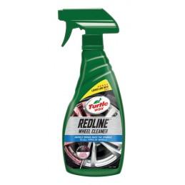 Redline  detergente per cerchi e pneumatici - 500 ml