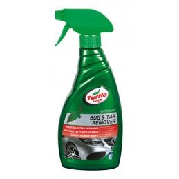 Detergente rimuovi insetti - 500 ml