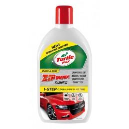 Zip Wax  shampoo cera - 1000 ml