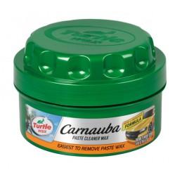 Cera in pasta alla carnauba - 397 g