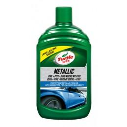 Cera liquida con PTFE - 500 ml