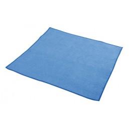 Pro-Clean - 35x40 cm - Panno pulizia - Tessuto ritorto