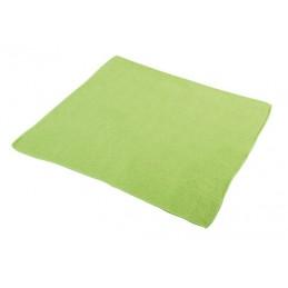 Pro-Clean - 40x40 cm - Panno ecologico - Tessuto in fibra di bambù