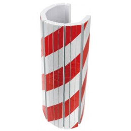Protezione adesiva multiuso - 2 - 50x40 cm