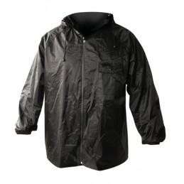 Nexa  completo antipioggia giacca e pantalone - 1 (S-M-L)