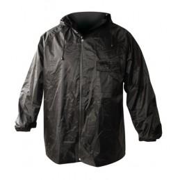 Nexa  completo antipioggia giacca e pantalone - 2 (XL-XXL)