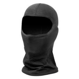 Mask  sottocasco in cotone