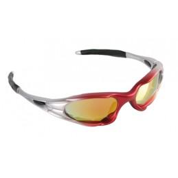 Carver  occhiali sportivi