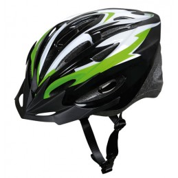 Challenge 2  casco ciclo - M - 56 58