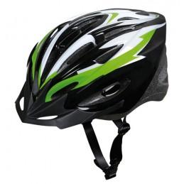 Challenge 2  casco ciclo - L - 58 60