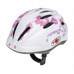 Kid  casco ciclo bimbo - M - 52 56
