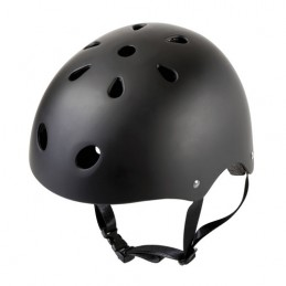 California  casco ciclo bimbo - M - 55-58