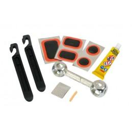 RIP-1  kit riparazione per camere d'aria