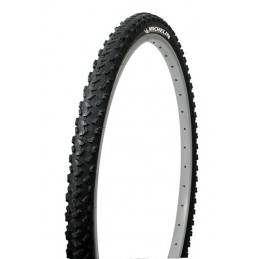 Pneumatico Michelin Country Trail - 26 x 1.95 - Nero
