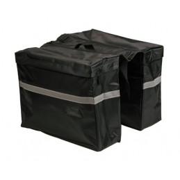 Maxi  borse per portapacchi posteriore