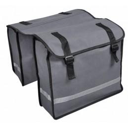BP-1 Basik  borsa portapacchi - 16 L
