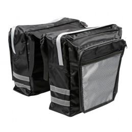 BP-2 Specialist  borsa portapacchi - 12 L
