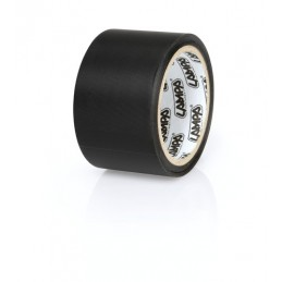 Nastro adesivo rinforzato - 48 mm x 10 m