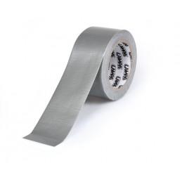 Nastro adesivo tipo americano - 50 mm x 15 m - Grigio