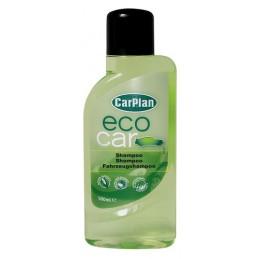 Shampoo - 500 ml
