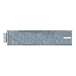 LAM-98072 - Porta targa ripetitrice per rimorchi