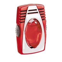 MV Series  deodorante per abitacolo - 7 ml - Tropicale