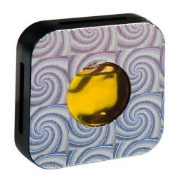 Decor Fresh  deodorante per abitacolo - 4 5 ml - Piña colada