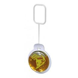 Hang Loose  deodorante per abitacolo - 4 5 ml - Tropicale