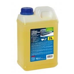 Liquido lavavetro estivo  pronto all'uso - 2000 ml