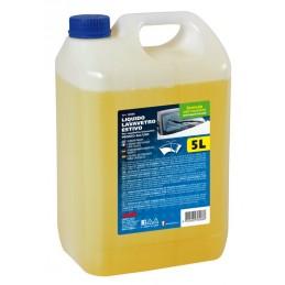 Liquido lavavetro estivo  pronto all'uso - 5000 ml