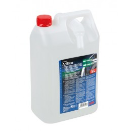 AdBlue® - 5 L