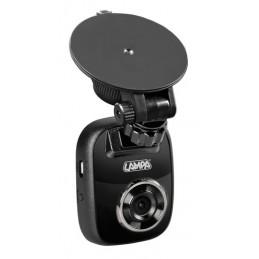 Black Box Pro  telecamera veicolare 1080P - 25 fps - 12 24V