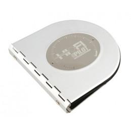 Porta-CD  12 CD