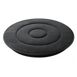 Swivel 360  cuscino con seduta rotante