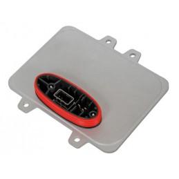 Centralina di ricambio compatibile con impianti xeno Osram® - 12 32V - 35W