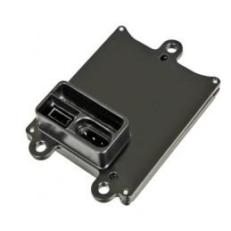 Centralina di ricambio compatibile con impianti xeno Philips® - 24V - 35W
