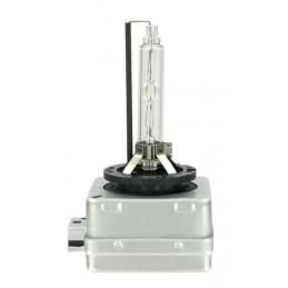 Lampada HID Xenon 5.000 gradi K - D1S - 35W - PK32d-2 - 1 pz  - D Blister