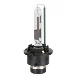 Lampada HID Xenon 4.300 gradi K - D4R - 35W - P32d-6 - 1 pz  - D Blister