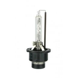 Lampada HID Xenon 4.300 gradi K - D6S - 25W - P32d-1 - 1 pz  - D Blister